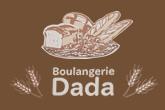 Boulangerie Dada