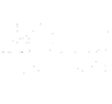 daimasa architects