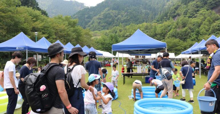 daimasa festival2021 開催中止のお知らせとお詫び